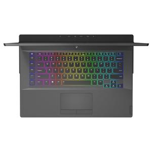 Ноутбук Lenovo Legion Y740-15 i7-9750H/16GB/512 RTX2070 144Hz 81UH0040PB