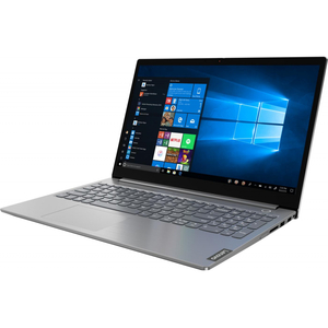 Ноутбук Lenovo ThinkBook 15 i5-10210U/8GB/1TB/Win10Pro 20RW004YPB