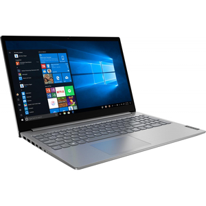 Ноутбук Lenovo ThinkBook 15 i5-10210U/8GB/512/Win10Pro 20RW004XPB