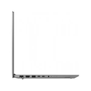 Ноутбук Lenovo ThinkBook 15 i5-10210U/8GB/256/Win10Pro 20RW0002PB