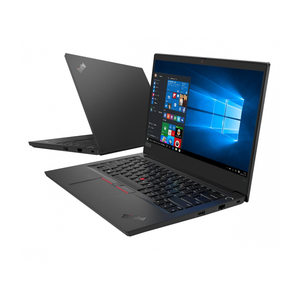 Ноутбук Lenovo ThinkPad E14 i5-10210U/8GB/256+1TB/Win10P RX640 20RA0012PB