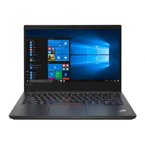 Ноутбук Lenovo ThinkPad E14 i5-10210U/8GB/256/Win10P  20RA0016PB