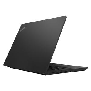 Ноутбук Lenovo ThinkPad E14 i5-10210U/16GB/512/Win10P 20RA001MPB