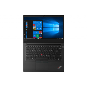 Ноутбук Lenovo ThinkPad E14 i5-10210U/16GB/256/Win10P 20RA001DPB