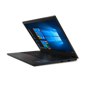Ноутбук Lenovo ThinkPad E15 i7-10510U/8GB/256/Win10P 20RD0015PB