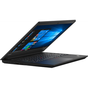 Ноутбук Lenovo ThinkPad E490 i5-8265U/8GB/256/Win10Pro FHD 20N8000RPB