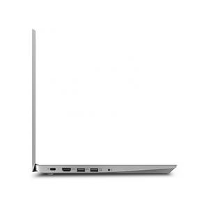 Ноутбук Lenovo ThinkPad E490 i5-8265U/8GB/256/Win10P 20N8000SPB