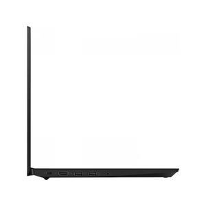 Ноутбук Lenovo ThinkPad E490 i3-8145U/4GB/1TB/Win10Pro FHD 20N8005EPB