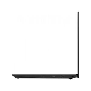 Ноутбук Lenovo ThinkPad E495 Ryzen 7/8GB/512/Win10P 20NE000EPB