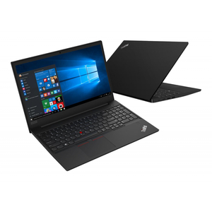 Ноутбук Lenovo ThinkPad E590 i5-8265U/8GB/512/Win10P 20NB002BPB