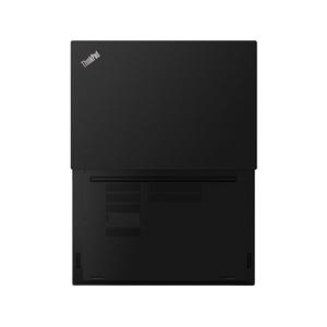 Ноутбук Lenovo ThinkPad E590 i5-8265U/8GB/256/Win10Pro 20NB001APB