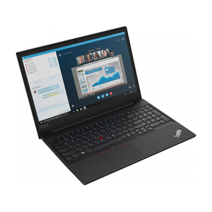 Ноутбук Lenovo ThinkPad E590 i5-8265U/8GB/256/Win10Pro 20NB001APB