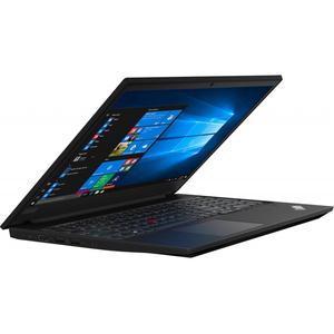 Ноутбук Lenovo ThinkPad E590 i3-8145U/4GB/1TB/Win10P 20NB0055PB