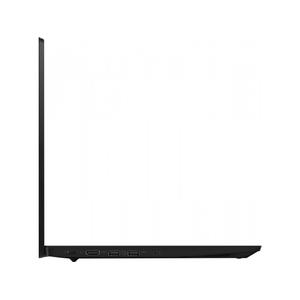 Ноутбук Lenovo ThinkPad E595 Ryzen 7/8GB/512/Win10P 20NF0002PB