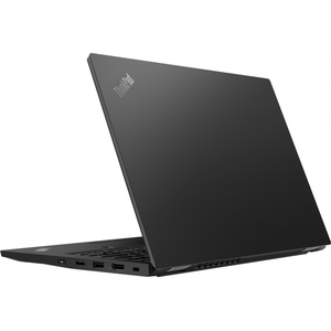 Ноутбук Lenovo ThinkPad L13 i5-10210U/8GB/512/Win10P 20R30008PB