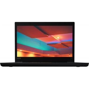 Ноутбук Lenovo ThinkPad L490 i5-8265U/8GB/256/Win10Pro 20Q5001YPB