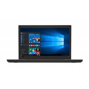 Ноутбук Lenovo ThinkPad L580 i3-8130U/4GB/500/Win10P 20LW0032PB