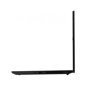 Ноутбук Lenovo ThinkPad L590 i5-8265U/16GB/512/Win10Pro 20Q70019PB