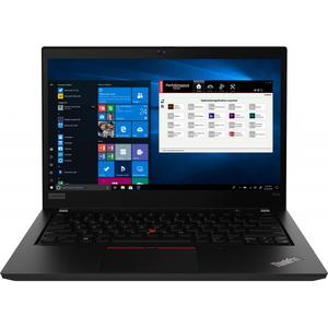 Ноутбук Lenovo ThinkPad P43s i7-8665U/16GB/1TB/Win10Pro P520 20RH001CPB