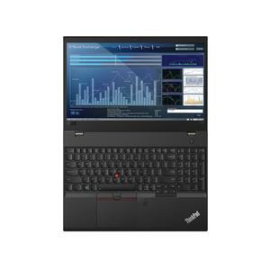 Ноутбук Lenovo ThinkPad P52s i7-8550U/16GB/512/Win10Pro P500 20LB0008PB