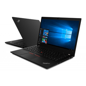 Ноутбук Lenovo ThinkPad T490 i5-8265U/8GB/256/Win10P 20N20009PB