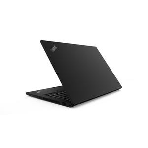 Ноутбук Lenovo ThinkPad T490 i5-8265/8GB/256/Win10Pro IPS LTE 20N2000APB