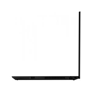 Ноутбук Lenovo ThinkPad T590 i5-8265U/8GB/512/Win10Pro 20N40051PB