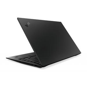 Ноутбук Lenovo ThinkPad X1 Carbon 6 i7-8550U/16GB/1TB/Win10Pro 20KH006MPB