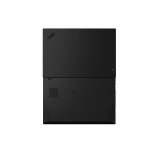 Ноутбук Lenovo ThinkPad X1 Carbon 7 i7-8565U/16GB/1TB/Win10P 20QD00KTPB