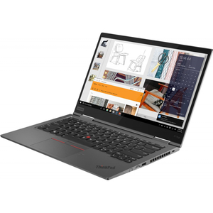 Ноутбук Lenovo ThinkPad X1 Yoga 4 i5-8265U/8GB/256/Win10Pro LTE 20QF00A9PB