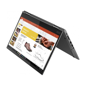 Ноутбук Lenovo ThinkPad X1 Yoga 4 i5-8265U/8GB/256/Win10Pro LTE 20QF00ACPB