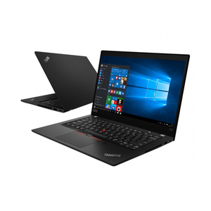 Ноутбук Lenovo ThinkPad X390 i5-8265U/8GB/256/Win10Pro  20Q0005RPB