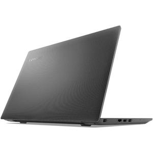 Ноутбук Lenovo V130-15 i5/8GB/256/Win10Pro 81HN00N0PB