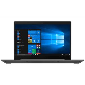 Ноутбук Lenovo V155-15 Athlon 300U/4GB/1TB/Win10 81V50009PB