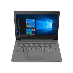 Ноутбук Lenovo V330-14 Ryzen 5/8GB/256/Win10P 81B1000DPB