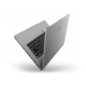 Ноутбук MSI P65 i9-9880H/16GB/512 RTX2070  P65 9SF-622XPL
