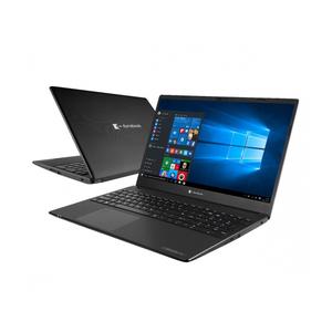 Ноутбук Toshiba Dynabook Satelite Pro L50 i3-10110U/8GB/256/Win10P L50-G-11G PBS12E-03G008PL
