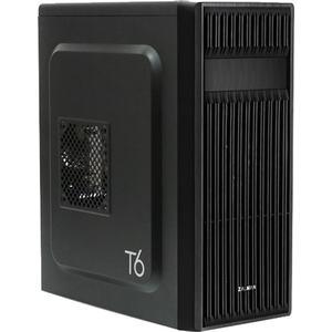 Компьютер офисный без монитора на базе процессора AMD Athlon 200GE