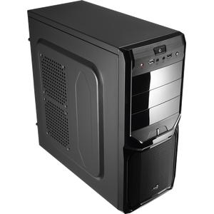 Компьютер мультимедийный без монитора на базе процессора AMD Ryzen 3 3200G