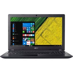 Ноутбук Acer Aspire 3 A315-51-32FV NX.H9EER.005