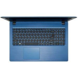 Ноутбук Acer Aspire 3 A315-51-54VT NX.GS6ER.003