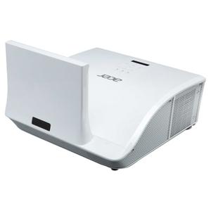 Проектор Acer U5313W DLP (MR.JG111.001)