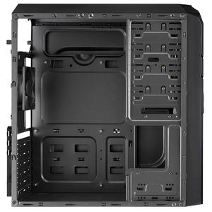 Компьютер игровой Performance без монитора на базе процессора MD Ryzen 5 1500X