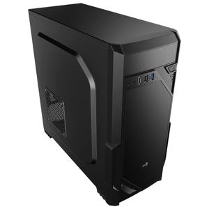 Компьютер игровой без монитора на базе процессора Intel Core i5 8400