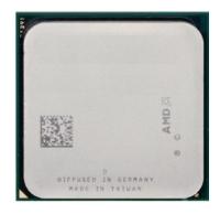Процессор (CPU) AMD Athlon 5150 OEM