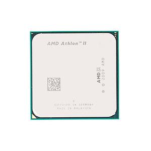 Процессор (CPU) AMD Athlon II 64 X2 240