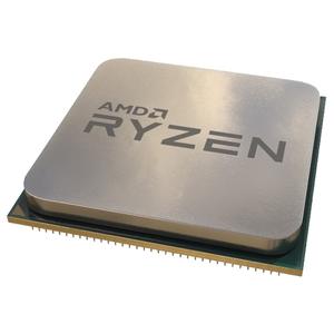 Процессор AMD Ryzen 7 2700X OEM (YD270XBGM88AF)