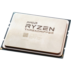 Процессор AMD Ryzen Threadripper 1920X