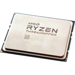 Процессор AMD Ryzen Threadripper 1920X YD192XA8AEWOF