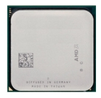 Процессор (CPU) AMD Sempron 3850 OEM
